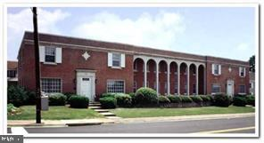 140 Little Falls St Falls Church VA 22046