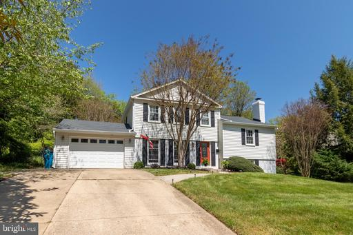 8406 Toll House Rd Annandale VA 22003