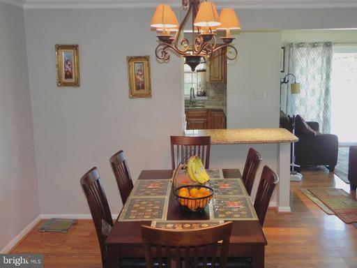 14115 Winding Ridge Ln Centreville VA 20121