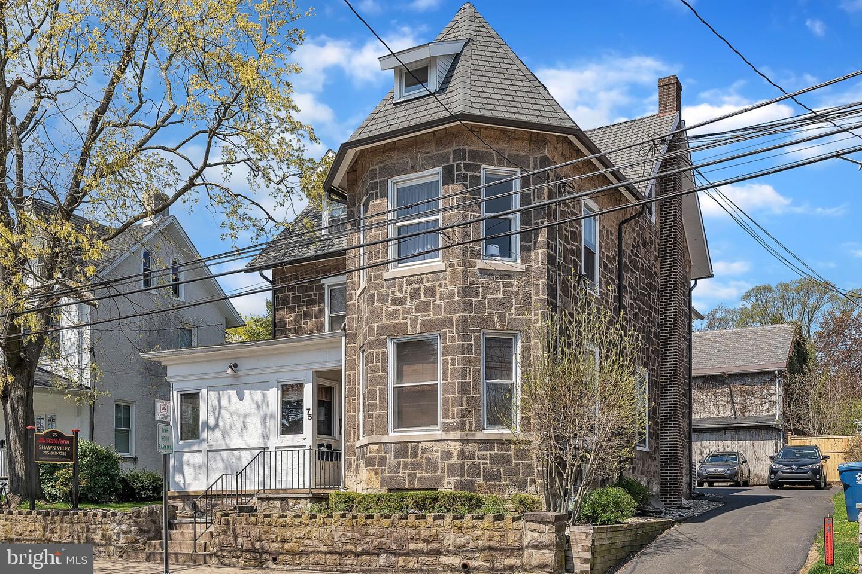 Doylestown                                                                      , PA - $825,000