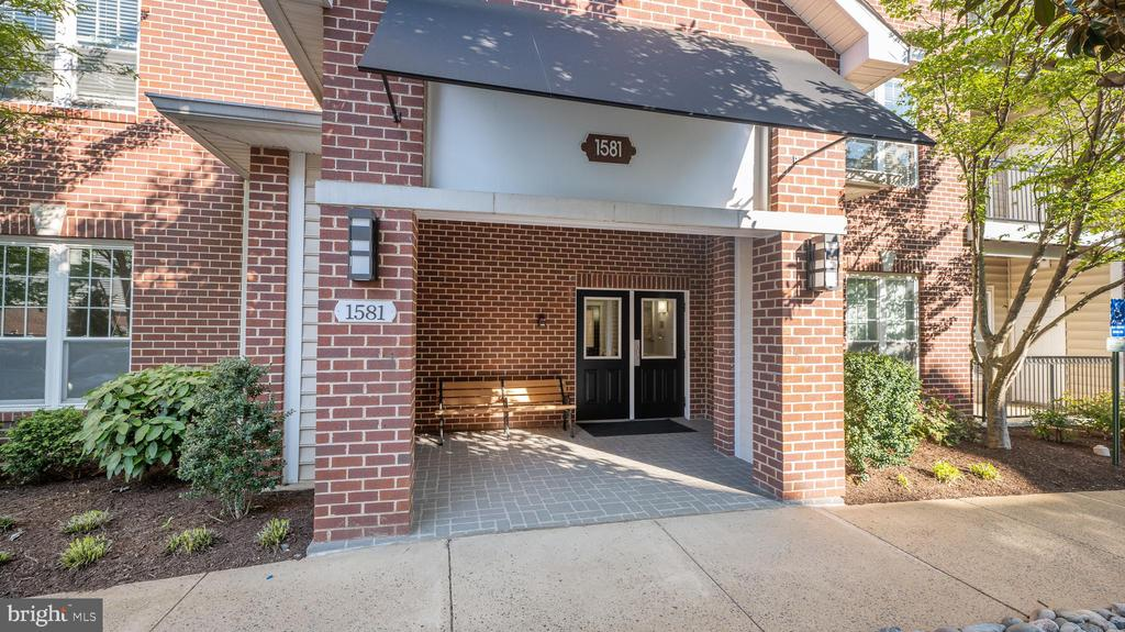 Photo of 1581 Spring Gate Dr #5313