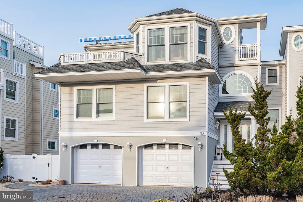 113 E 32nd Street, Beach Haven Gardens