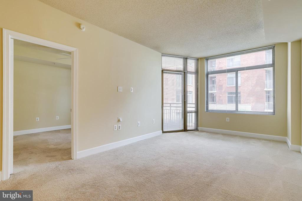 Photo of 3600 S Glebe Rd #333w