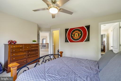 20567 Wildbrook Ct Ashburn VA 20147