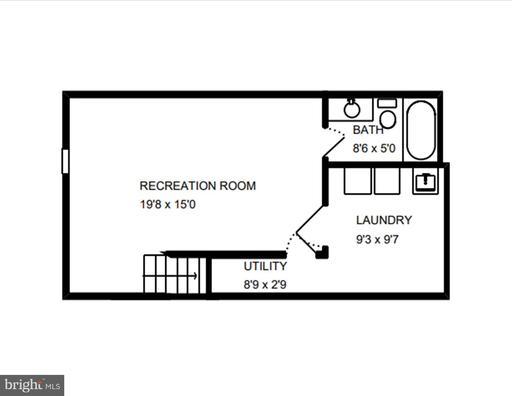 1121 Colonial Ave Alexandria VA 22314