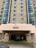 5902 Mount Eagle Dr #117