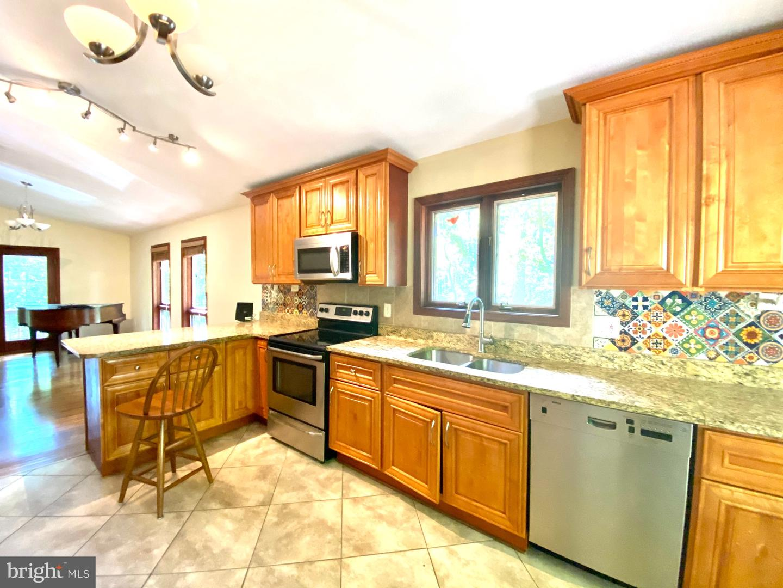 210 Geneva Avenue   - Montgomery, Maryland 20910