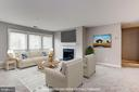 3176 Summit Square Dr #4-B12