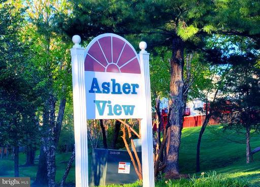 14151 Asher Vw Centreville VA 20121