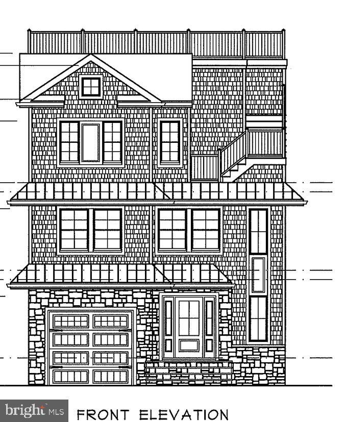 Long Beach Township                                                                      , NJ - $3,995,000