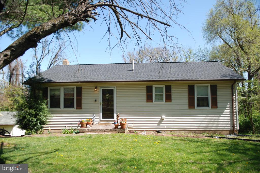 43 Orchard Tree Dr