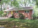 3254 Holly Hill Dr