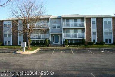 502 Philmont Drive  #1 - Montgomery, Maryland 20878