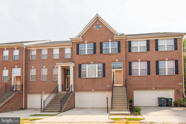 13991 Khalid Lane   - Fairfax, Virginia 20151