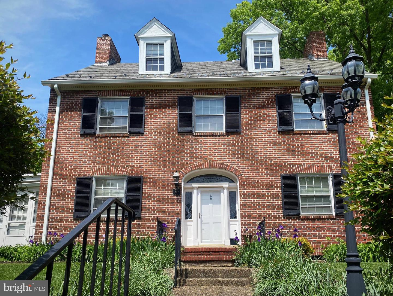 222 39th Street   - Baltimore, Maryland 21218