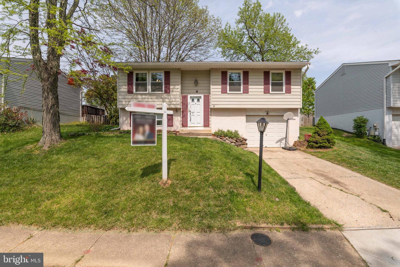 5165 Orchard Green   - Columbia, Maryland 21045