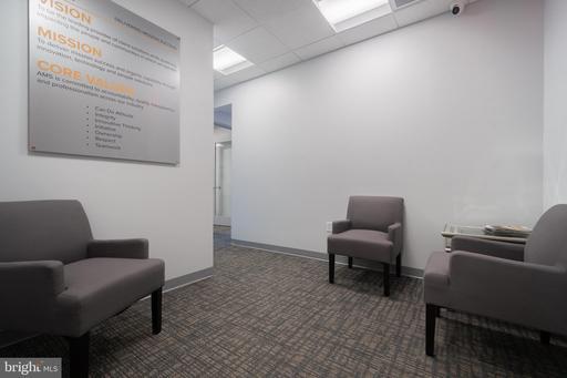 5680 King Centre Dr #650 Alexandria VA 22315
