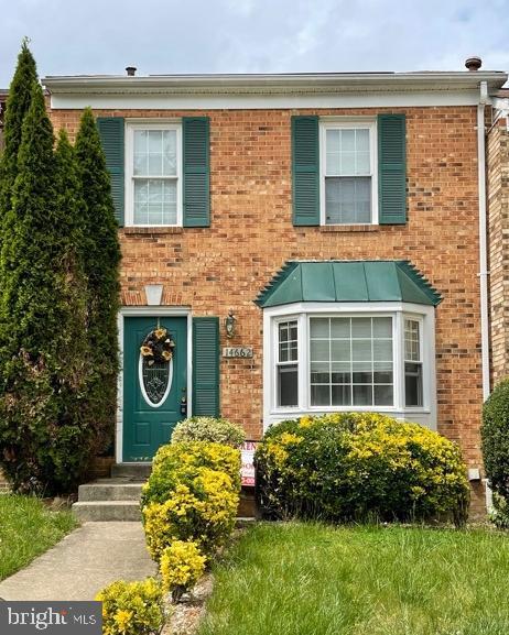 14662 Forsythia Terrace, Dale City, VA 22193