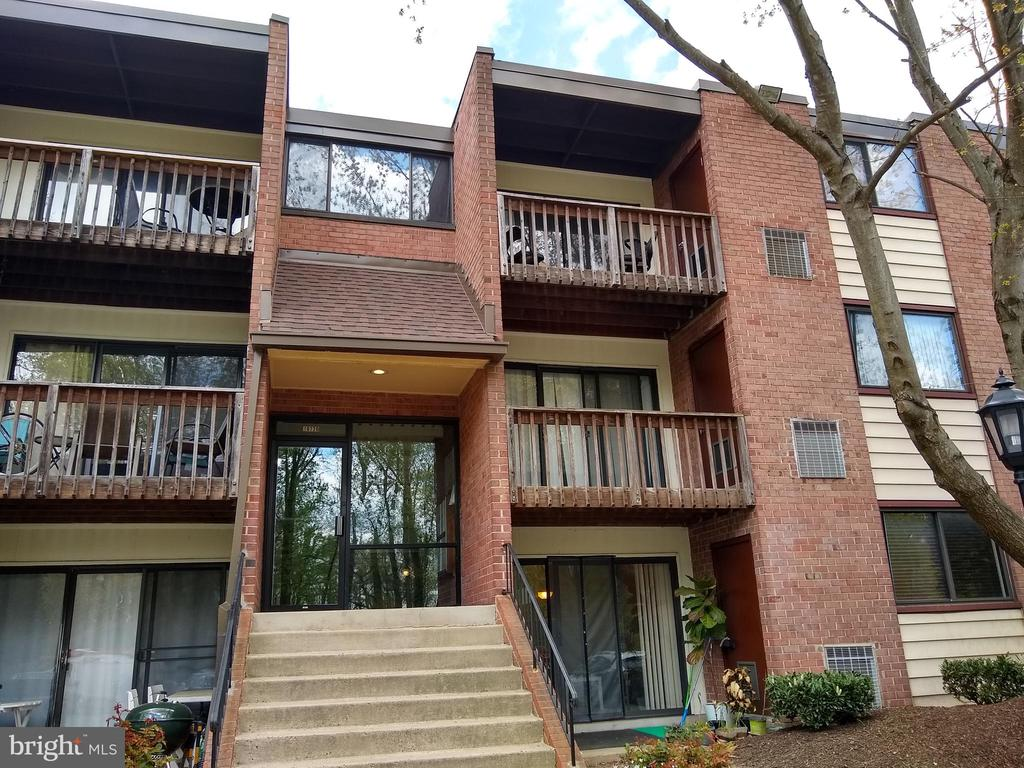 Photo of 10720 West Dr #203