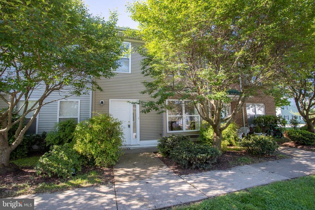 510 BROOKLETTS AVE, Easton MD 21601
