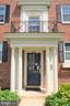 6607 Potomac Ave #C2