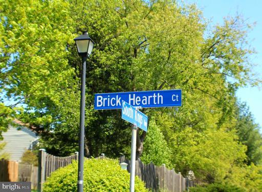6494 Brick Hearth Ct