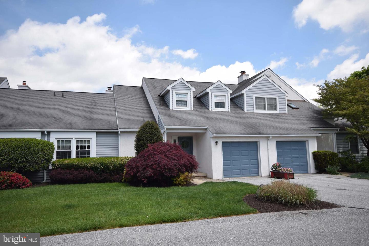 45 Hunters Run Newtown Square, PA 19073