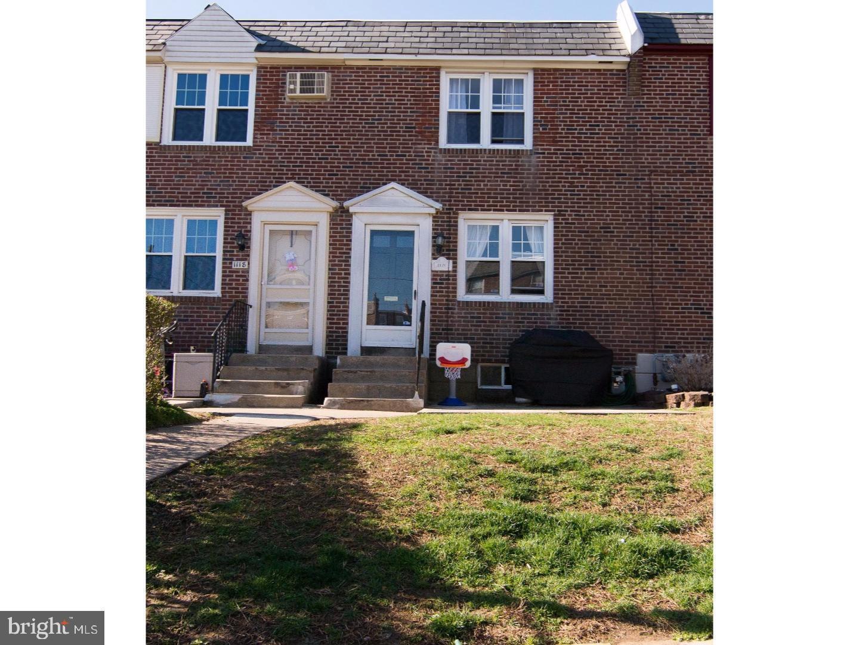 1120 Myrtlewood Avenue Havertown, PA 19083