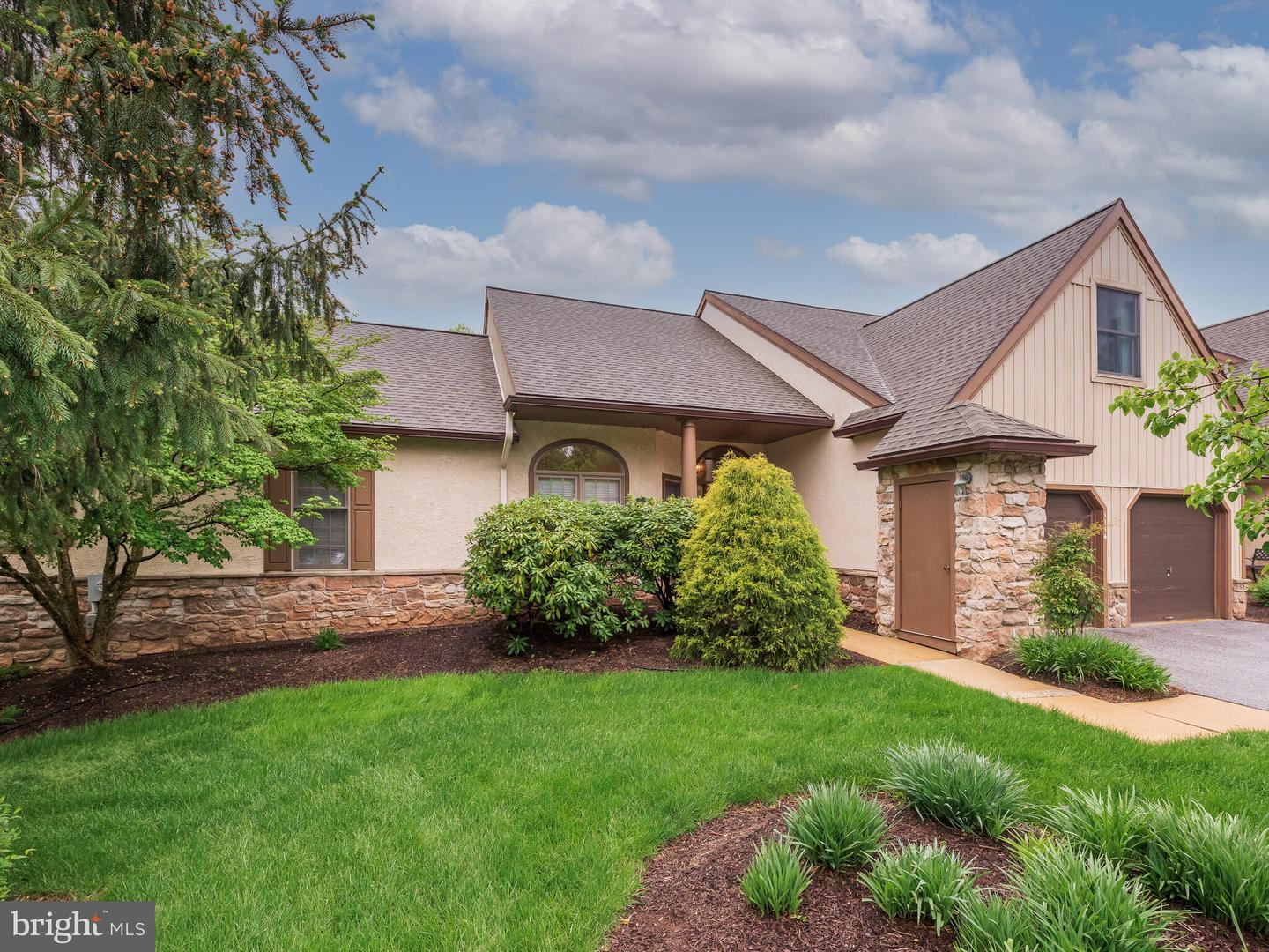 1114 Lincoln Drive West Chester , PA 19380