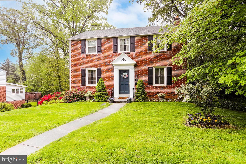 509 Furlong Avenue Havertown, PA 19083
