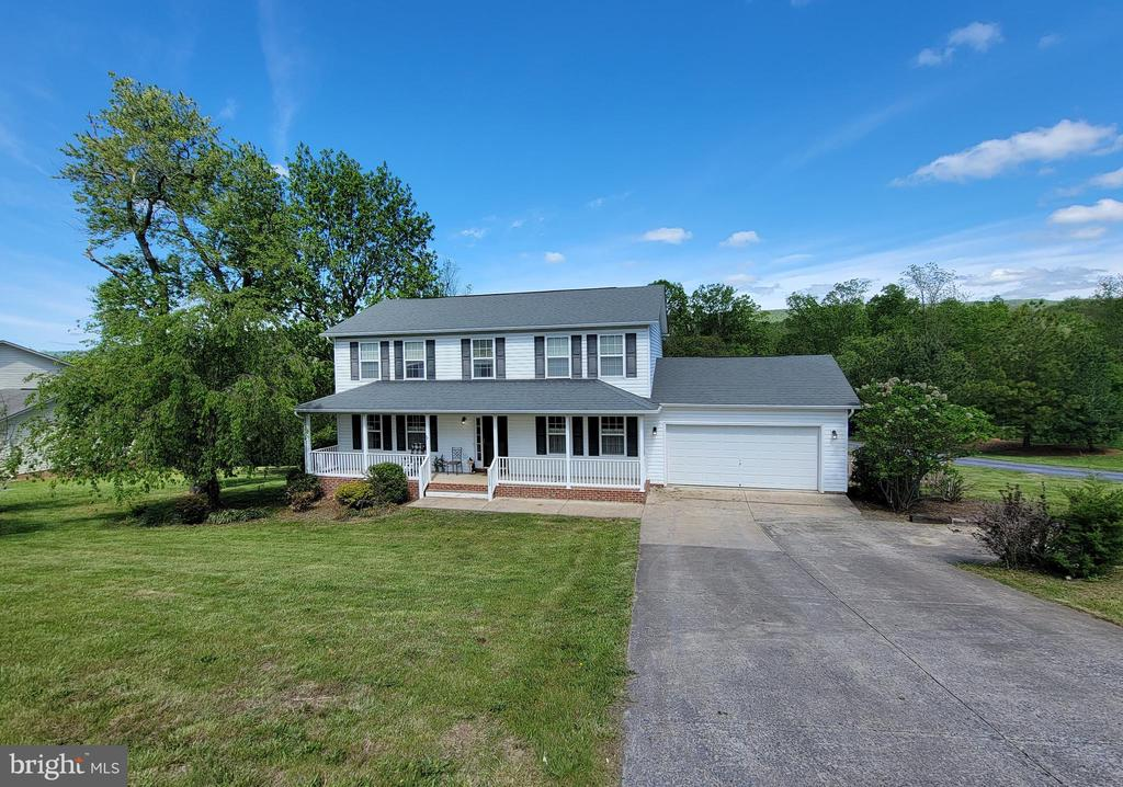 1253 Country Brook Rd