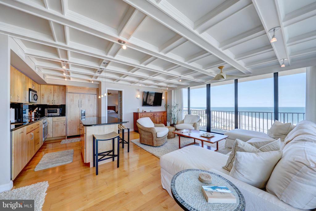 801 ANNAPOLIS HOUSE,Bethany Beach,DE 19930
