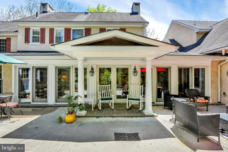 Doylestown                                                                      , PA - $1,299,700