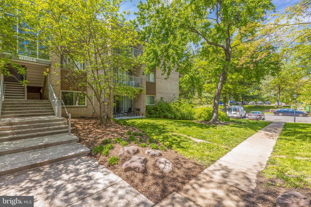 Photo of 8004 Chanute Pl #11