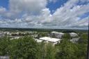 8370 Greensboro Dr #1020