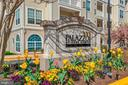 4550 Strutfield Ln #2106