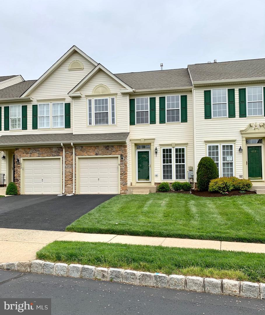 Warrington                                                                      , PA - $379,900