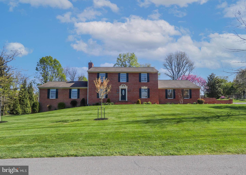 Martinsburg                                                                      , WV - $399,900
