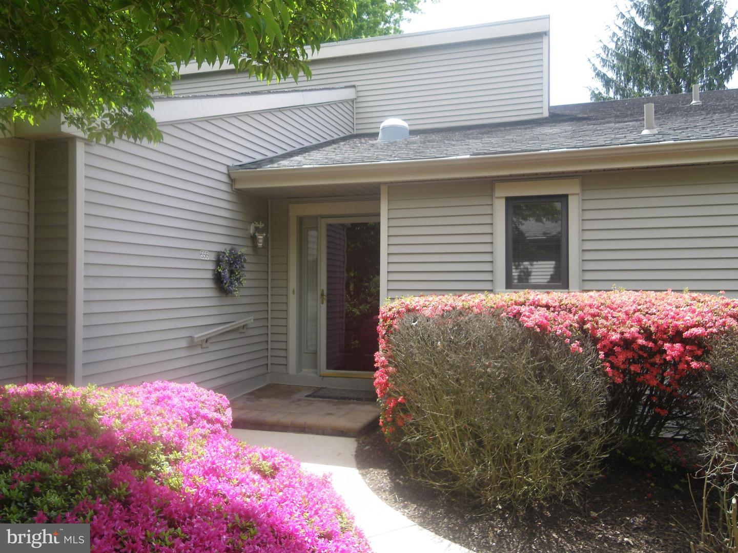 556 Franklin Way West Chester, PA 19380