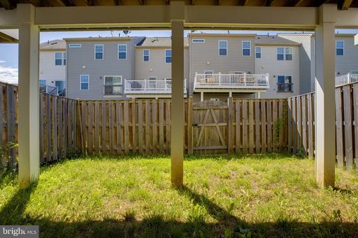 41519 Sagefield Sq Aldie VA 20105