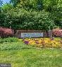 7447 Brighouse Ct