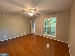 Photo of 1501 Lincoln Way #304