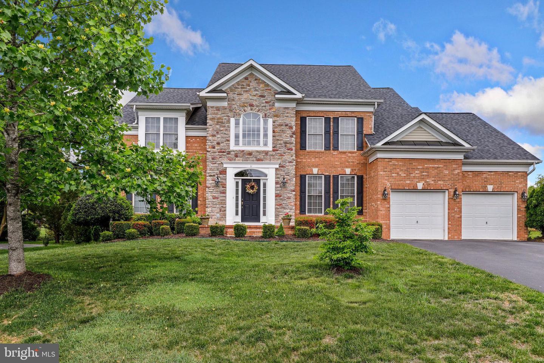 Stafford                                                                      , VA - $699,000
