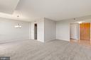 1808 Old Meadow Rd #1210