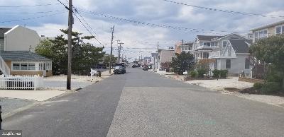 213 W 23Rd Street, Ship Bottom, NJ 08008