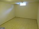 5936 Monticello Rd