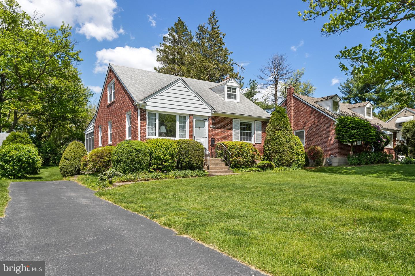 319 Pinecrest Road Springfield, PA 19064
