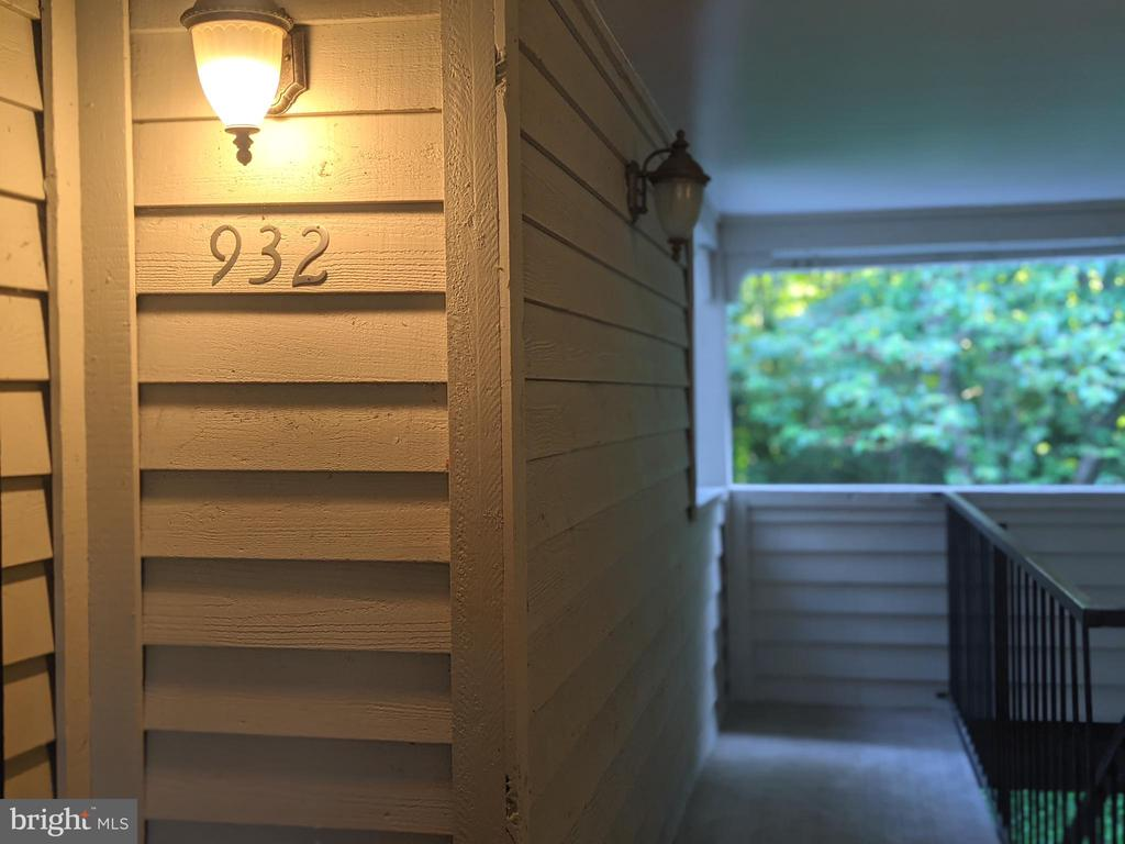 Photo of 12159 Penderview Ter #932