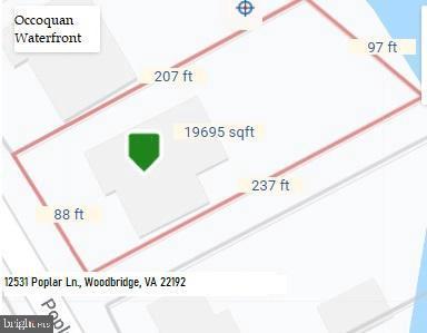 12531 Poplar Ln Woodbridge VA 22192