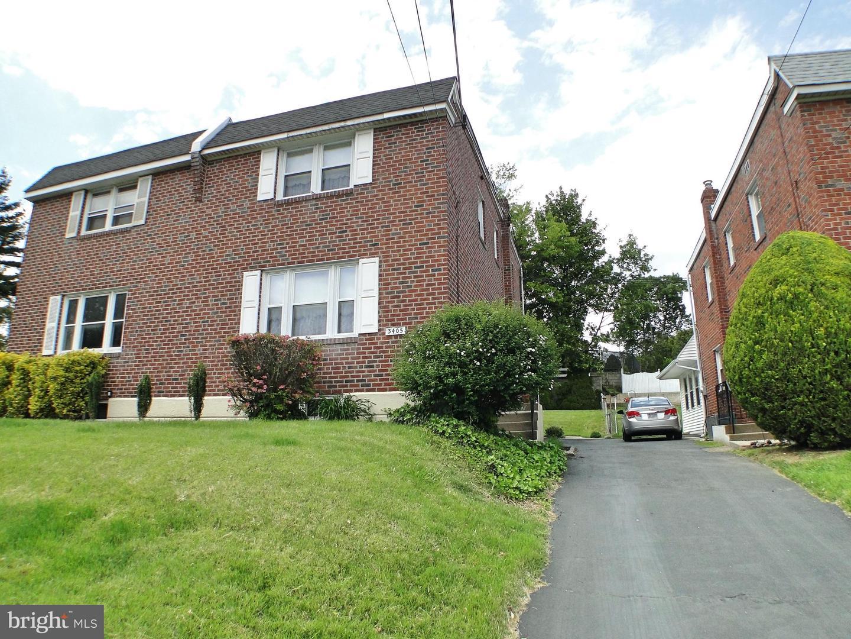 3405 Mary Street Drexel Hill, PA 19026